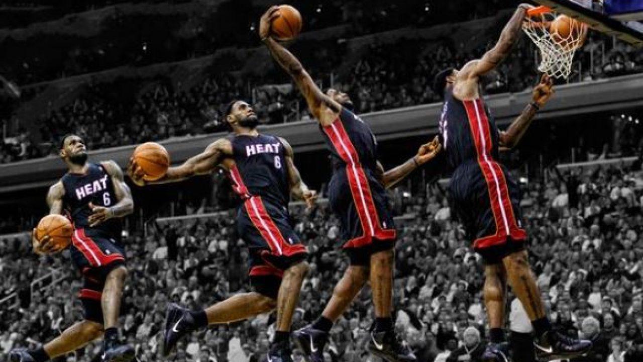 18 Teknik Dasar Permainan Bola Basket Beserta Gambarnya Olahragapedia Com