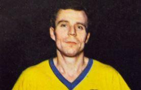 Josef Musil