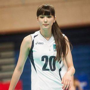 Sabina-Altynbekova