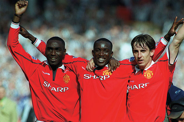 andycole