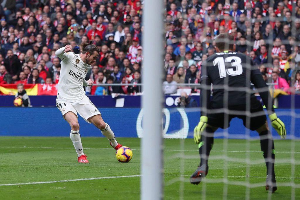 Barca Ditahan Imbang Bilbao, Inilah Hasil Lengkap Liga