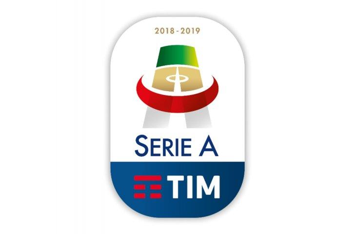 Berita Liga Italia Terbaru Hari Ini Jadwal Dan Klasemen Page 8 Of 16 Olahragapedia Com