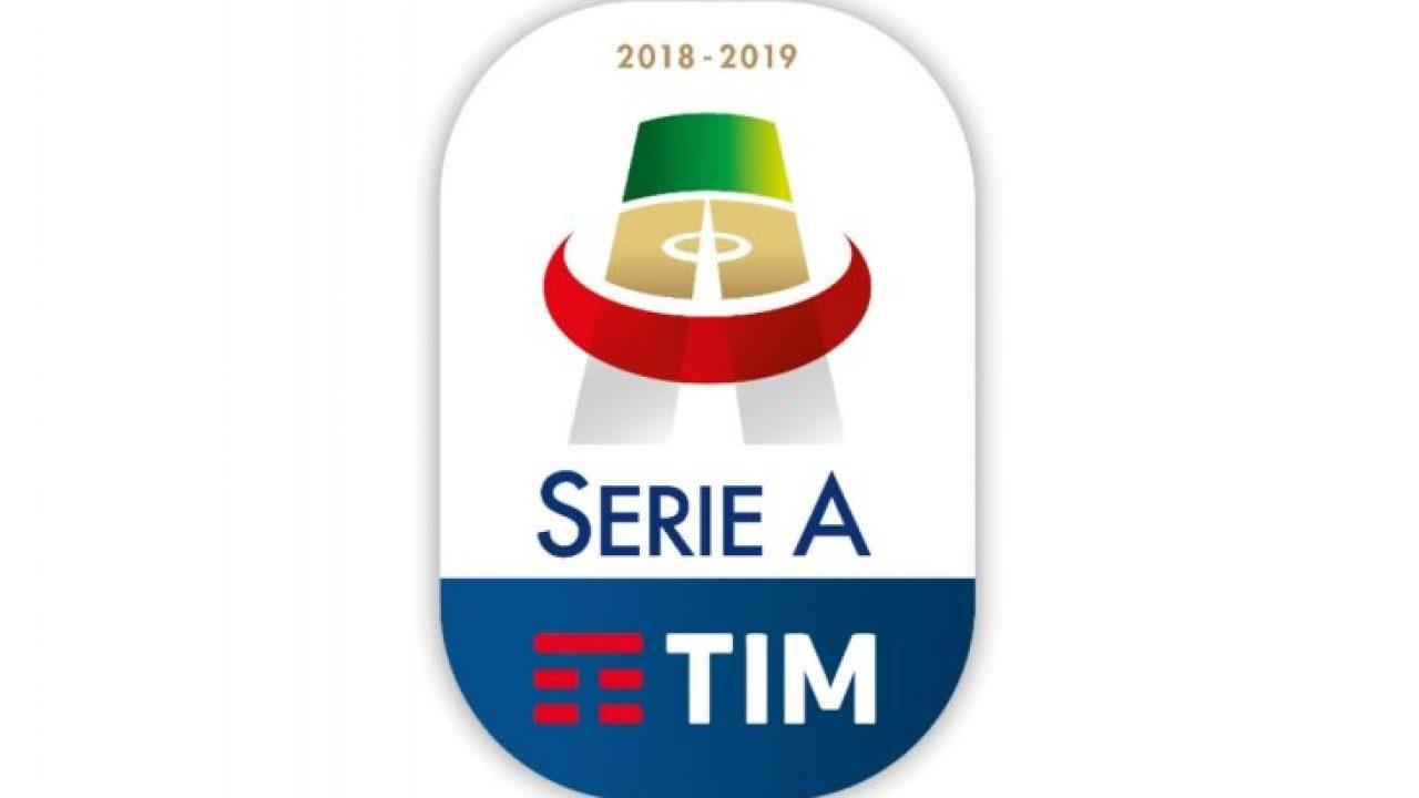 Hasil Lengkap Pertandingan Liga Italia 2018 2019 Pekan Ke 32 Olahragapedia Com