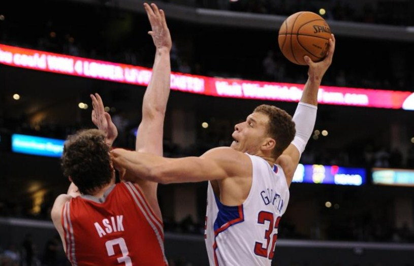 6 Cara Memperbaiki Kesalahan Dalam Permainan Bola Basket Olahragapedia Com