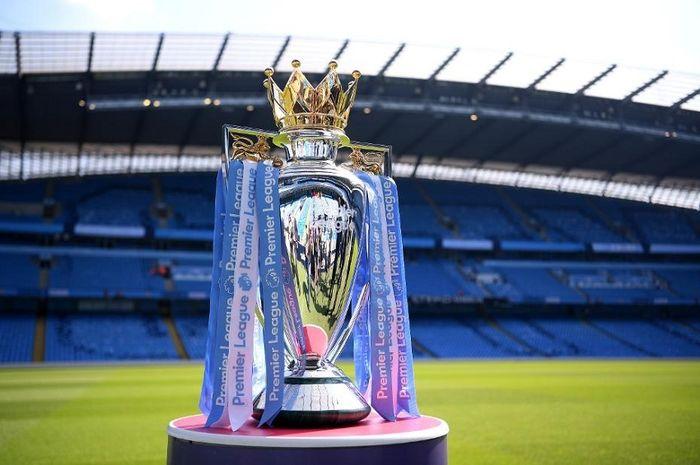 Prediksi Juara Liga Inggris