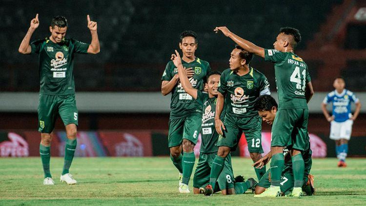 Prediksi Persebaya Surabaya vs Madura United 19 Juni 2019, Duel Suramadu Dijamin Seru