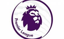 Hasil Pertandingan Liga Inggris Tadi Malam Dan Pekan Ini Olahragapedia Com