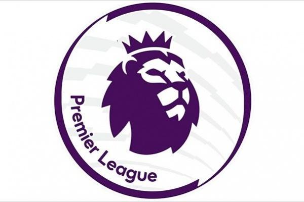 Aturan Baru Premier League Musim Depan