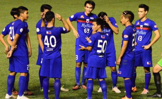 Prediksi Indonesia U-23 vs Filipina U-23 9 Juni 2019, Laga Perebutan Juara Ketiga