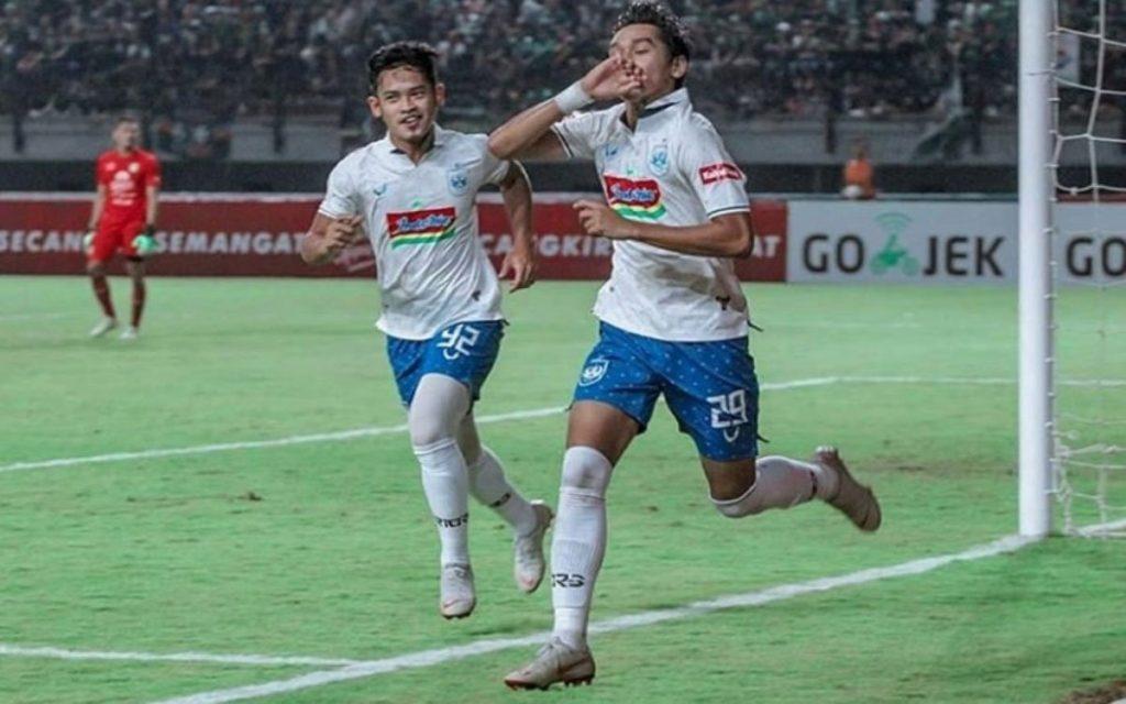 Prediksi PSIS Semarang vs Persela Lamongan 6 Juli 2019, Mahesa Jenar Tampil Pincang