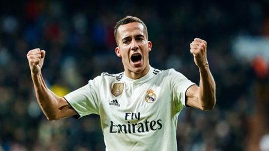 Arsenal Tertarik Rekrut Lucas Vazquez Dari Real Madrid