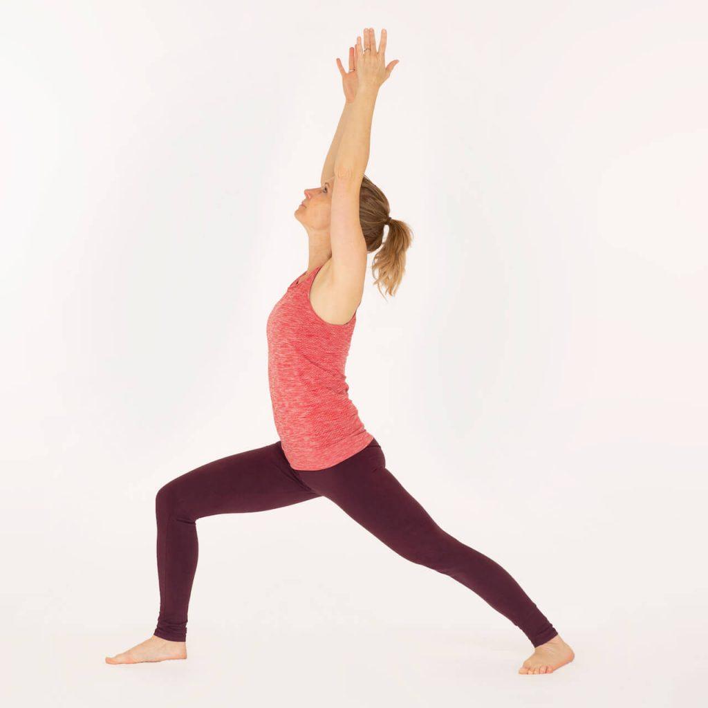 Inilah 22 Gerakan Yoga Asana Yang Baik Untuk Kesehatan Olahragapedia Com
